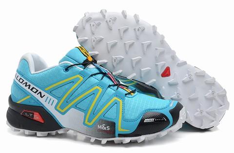 chaussure ski salomon 880 impact livraison gratuite